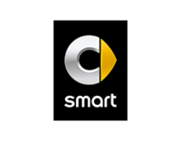 [Translate to English:] smart Logo