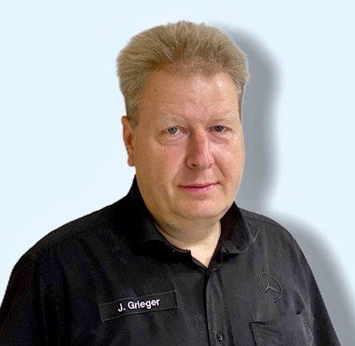 Jens Wax-Grieger