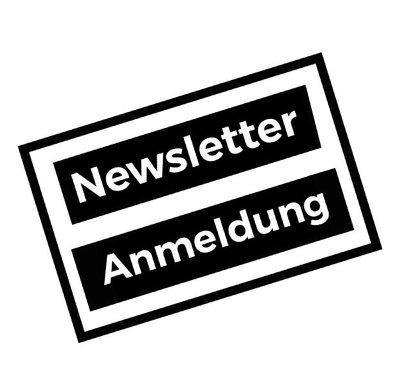 Newsletter vom Autodienst Hoppegarten