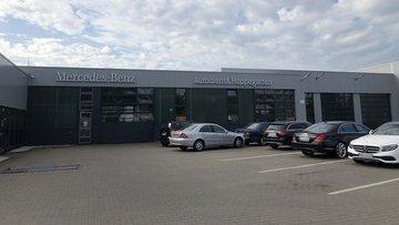 Center Eggersdorf 6