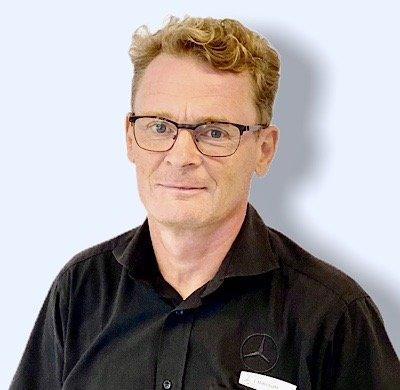 Mirko Gutte