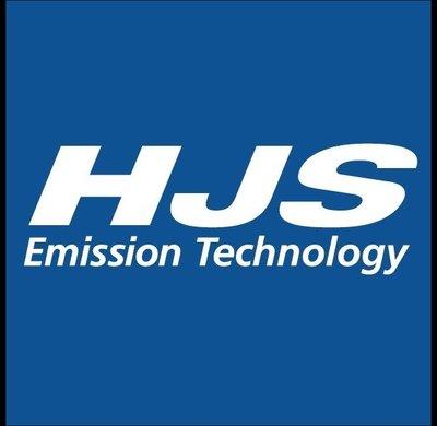 Wir sind HJS Kompetenzpartner